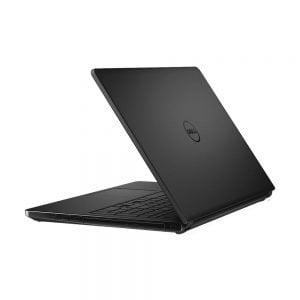 Dell Inspiron 15 3576 Core i7