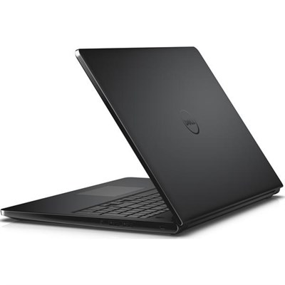 Dell Inspiron 15 3576 Ci5 8th Generation 2 Year Local Warranty