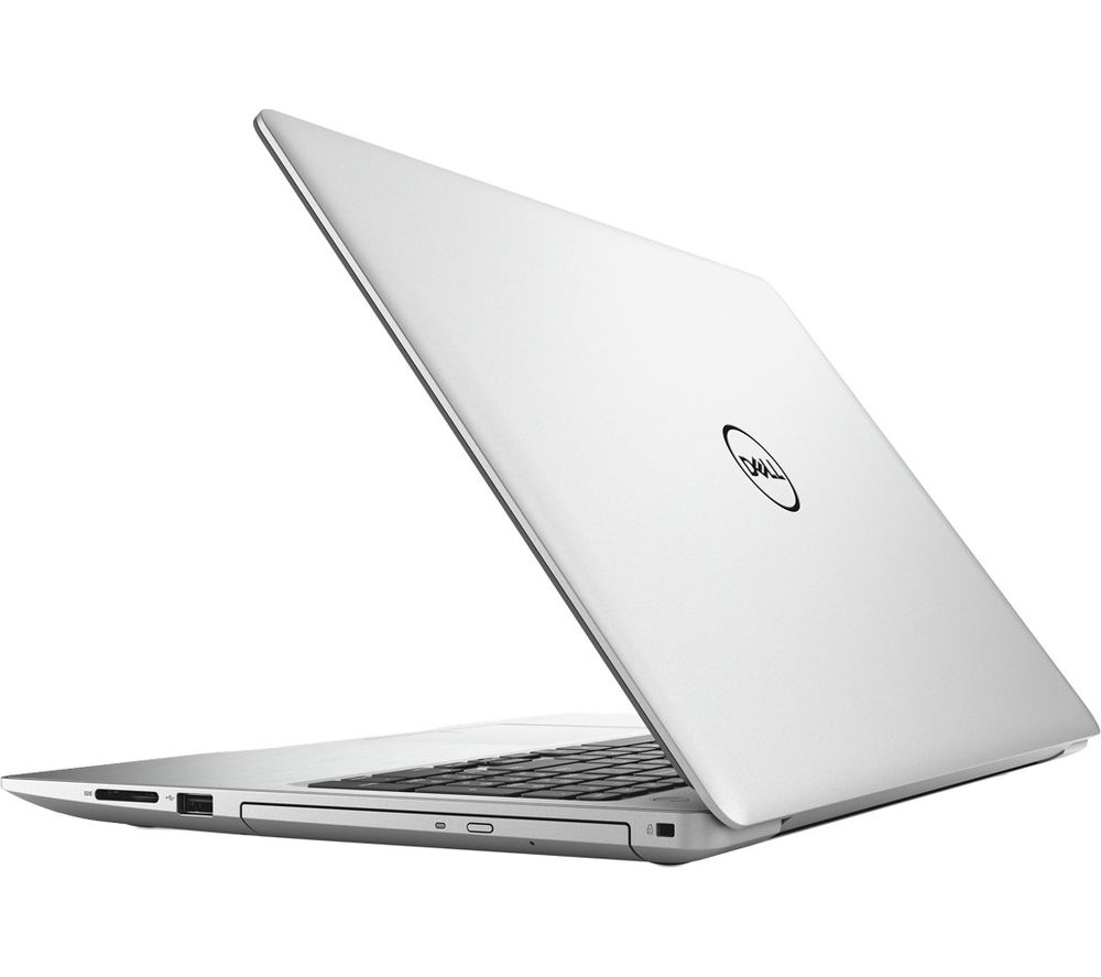 Dell Inspiron 5570 8th Generation Ci7 Laptop Prices in Paistan