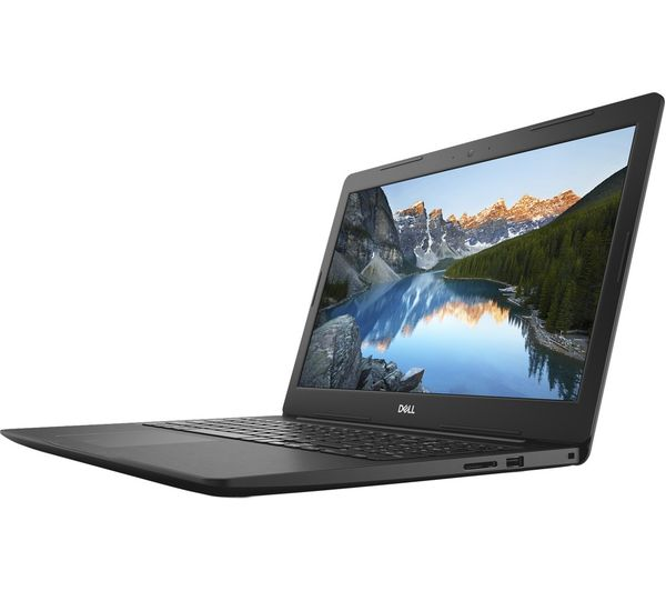 Dell Inspiron 5570 8th Generation Ci5 Laptop Prices in Karachi