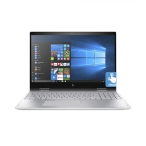 Hp envy 15m bp112dx Price in Pakistan