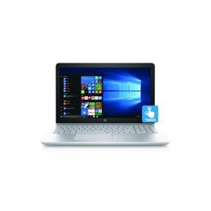 HP Pavilion cd040wm Price in Pakistan