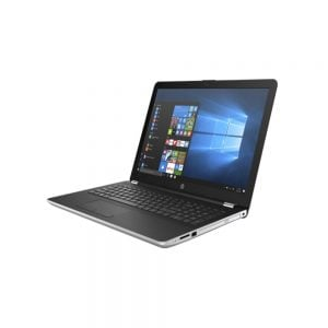 Hp 15 bs101ne Price in Pakistan