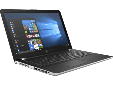 Hp 15 bs101ne 8th Generation Ci5 Laptops Price in Pakistan