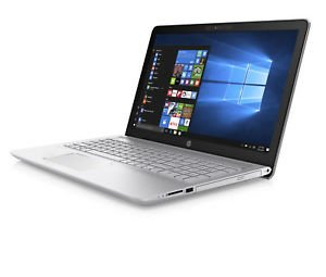 HP Pavilion 15 cd040wm AMD A 12 Quard Core Price in Pakistan