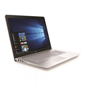 Hp Pavilion 17 ar050wm price in Pakistan