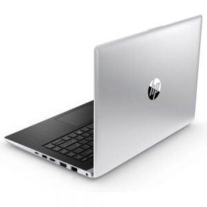 Hp Probook 450 G5 Core i5