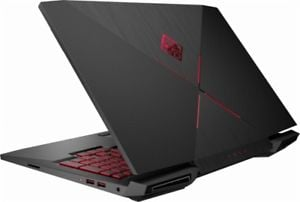 HP OMEN 15 ce018dx Core i7 Gaming Laptop Price in Pakistan
