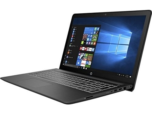 HP Pavilion 15 cb045wm Core i7 Gaming Notebook Price in Pakistan