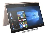 HP Spectre 13 ae015dx x360 Laptop Core i7 Prices in Karachi
