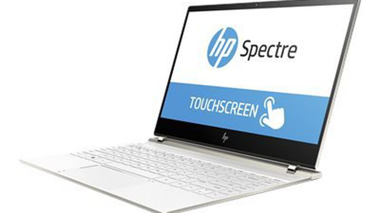 HP Spectre 13 af012dx 8th Generation Core i7 Prices in Pakistan