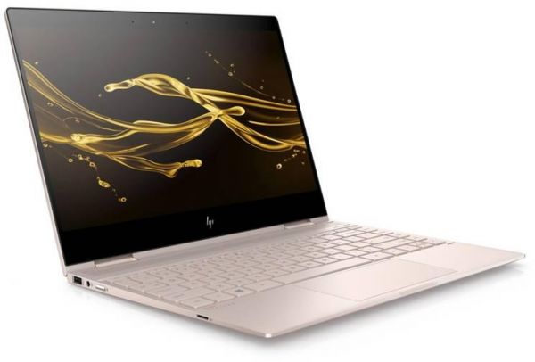 HP Spectre 13 x360 8th Gen Laptop Core i7 Price in Pakistan