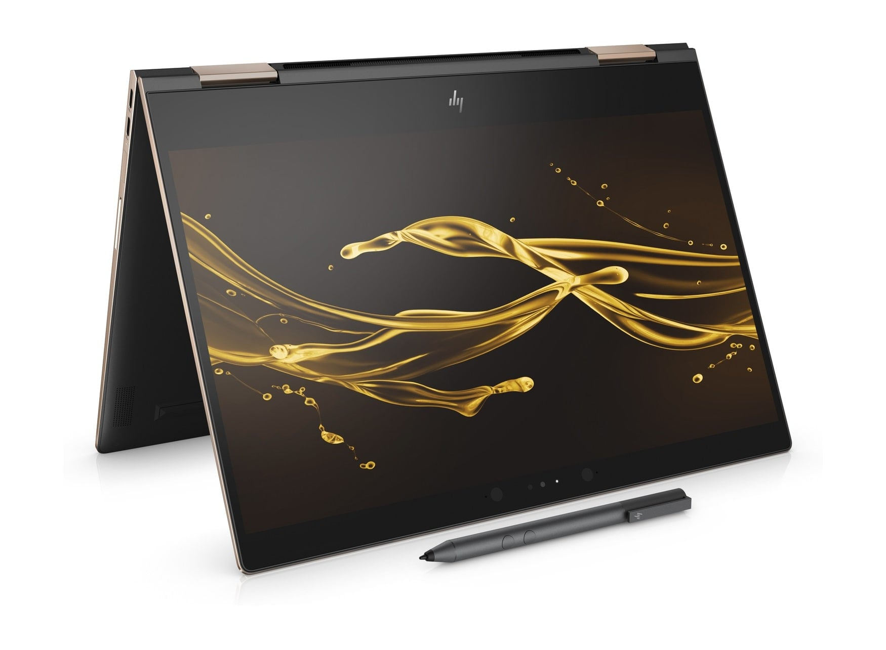 HP Spectre x360 13t 8th Generation Ci7 Laptop Price in Pakistan