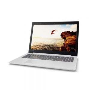 Lenovo Ideapad 320 price in Pakistan