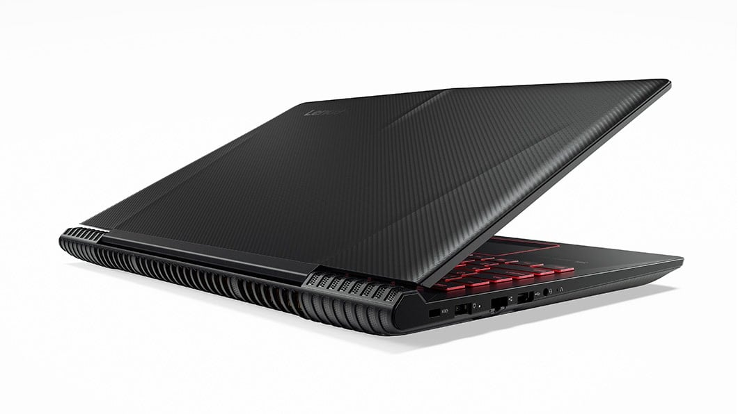 Lenovo Legion Y520 7th Generation Core i7 Price in Pakistan