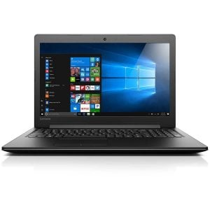 Lenovo v110 price in pakistan