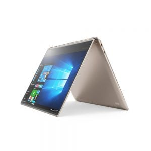 lenovo yoga 910 Price in Pakistan