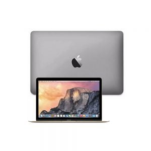 Apple Macbook Air MNYF2 Price in Pakistan