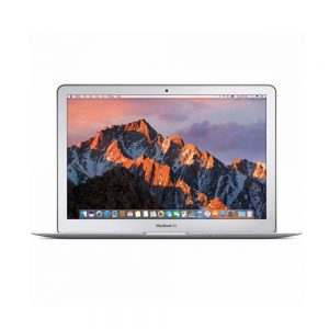 Apple Macbook Air MQD42 Price in Pakistan