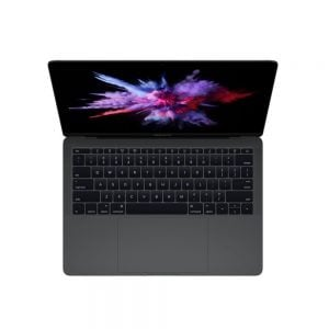 Apple Macbook Pro MPXT2
