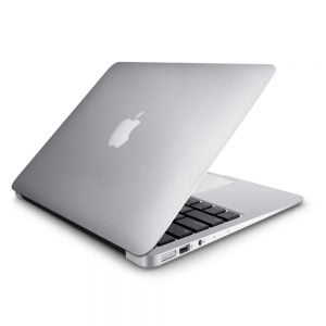 Apple Macbook Pro MPXV2 Price in Pakistan