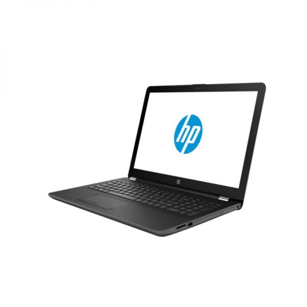 HP 15-BS123 Price in Pakistan