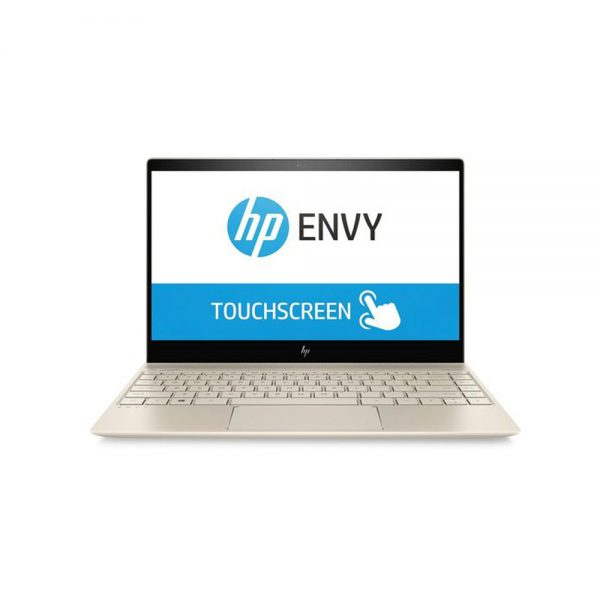 HP Envy 13 ad110ca Price in Pakistan
