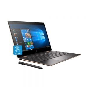 HP Spectre 13T Core i7 8th Generation Prices in Pakistan