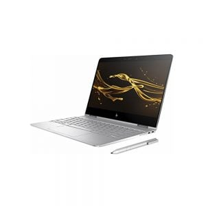HP spectre 13t X360 price in Pakistan