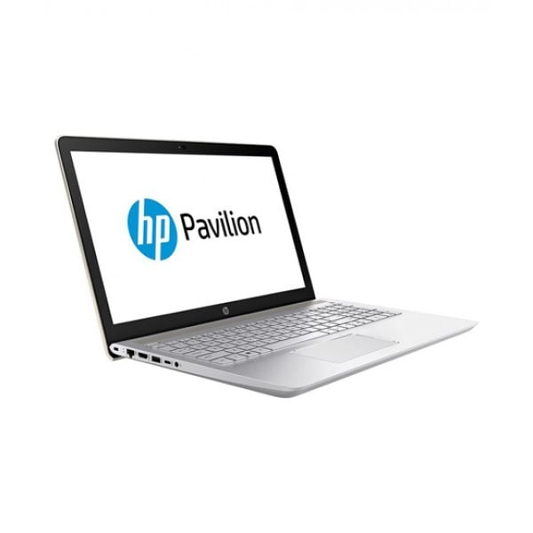 Hp Pavilion 15 cs0061 price in Pakistan