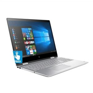 Hp envy 15t Corei5 Price in Pakistan
