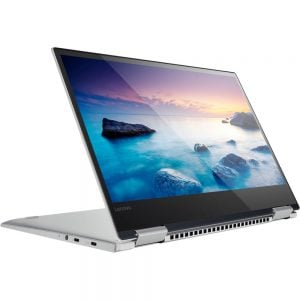 Lenovo Yoga 720 price in Pakistan