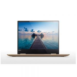 Lenovo Yoga 720 price in Pakistan and Karachi