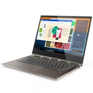Lenovo Yoga 920 Price in Pakistan