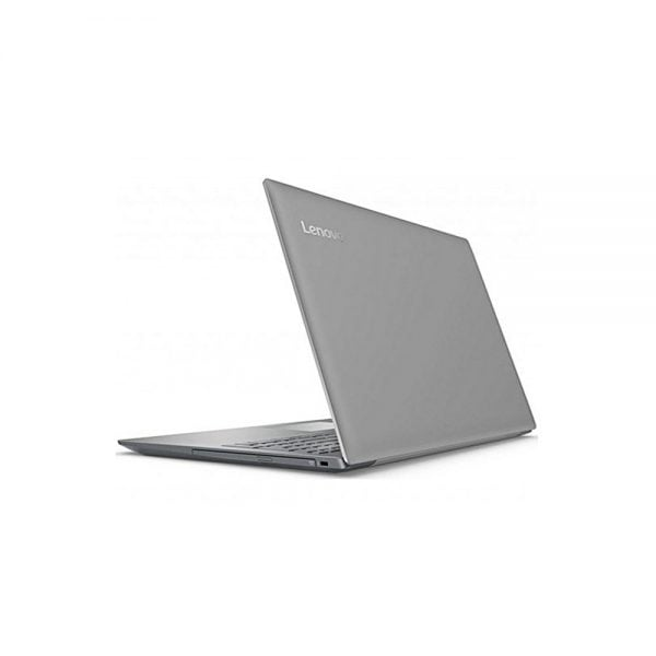 lenovo-ideapad-330-core-i5-8th-generation-4gb-ram