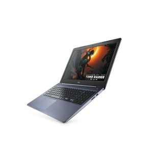 Dell 3579 G3 8th Generation Gaming Laptop