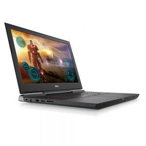 Dell inspiron 15 5578 G5 price in Pakistan