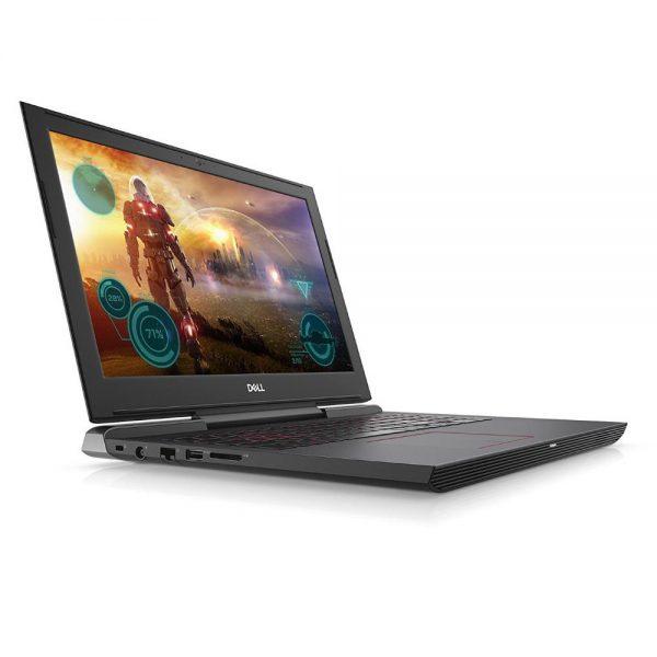 Dell inspiron 15 5578 G5 price in Pakistan