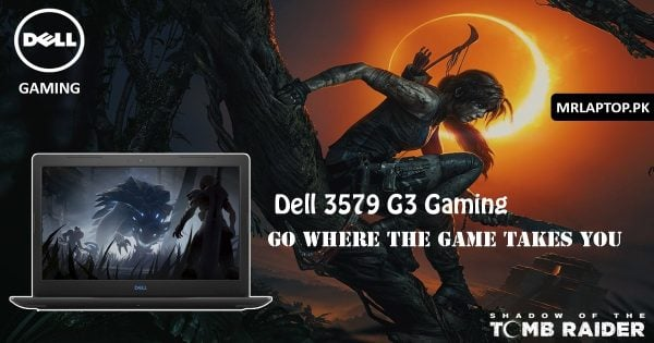 Dell_3579_G3_Gaming_Laptop