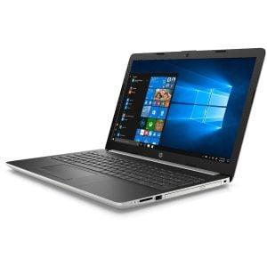 HP 15 DA0000ne Core i3 7th Generation