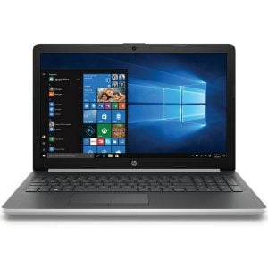 HP 15 DA0004ne Core i5 8th Generation