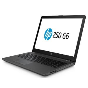 HP 250 G6 i3 7th Generation