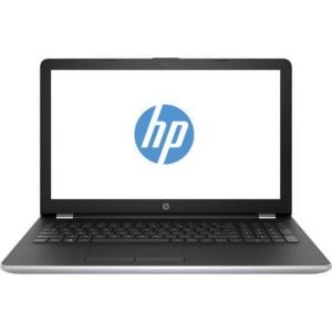 HP Notebook 15 DA0038ne