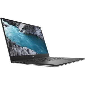 dell xps 15 9570 price in pakistan 32GB 1TB SSD