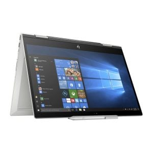 HP Envy 15-cn0008ca Price in Pakistan