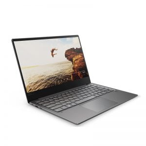 Lenovo Ideapad 720s Core i7 8th Generation