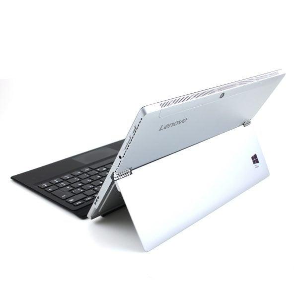 Lenovo MIIX 510 Core i7 7th Gen
