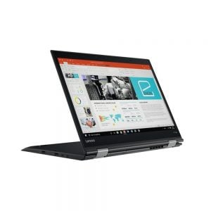 Lenovo Thinkpad Yoga X1 2nd