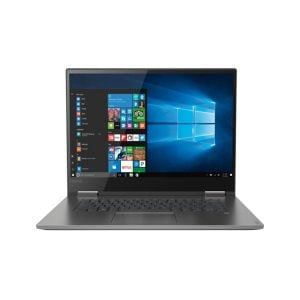 Lenovo Yoga 730 core i7 8th Generation