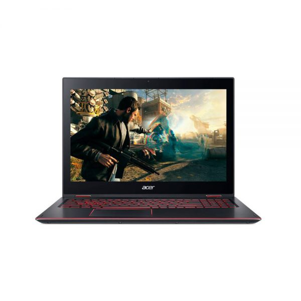 Acer Nitro 5 Spin Core i7 8th Gen Laptop Prices in Pakistan